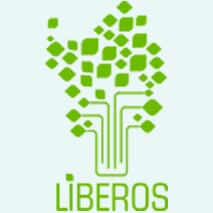 Convegno Liberos - 13 e 14 Ottobre 2012