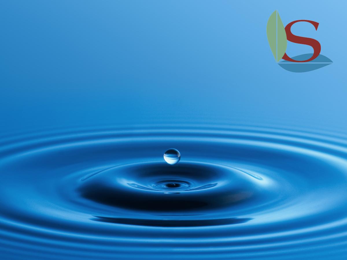 L'Acqua termale di Fordongianus