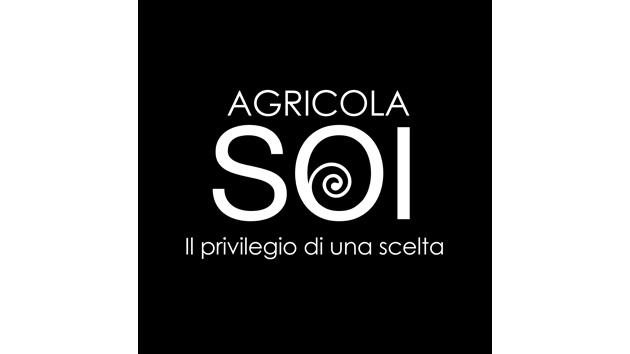 Cantina Agricola Soi