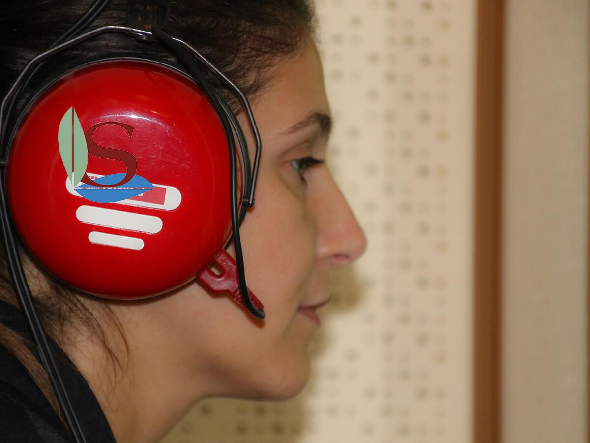 Prenditi cura del tuo udito