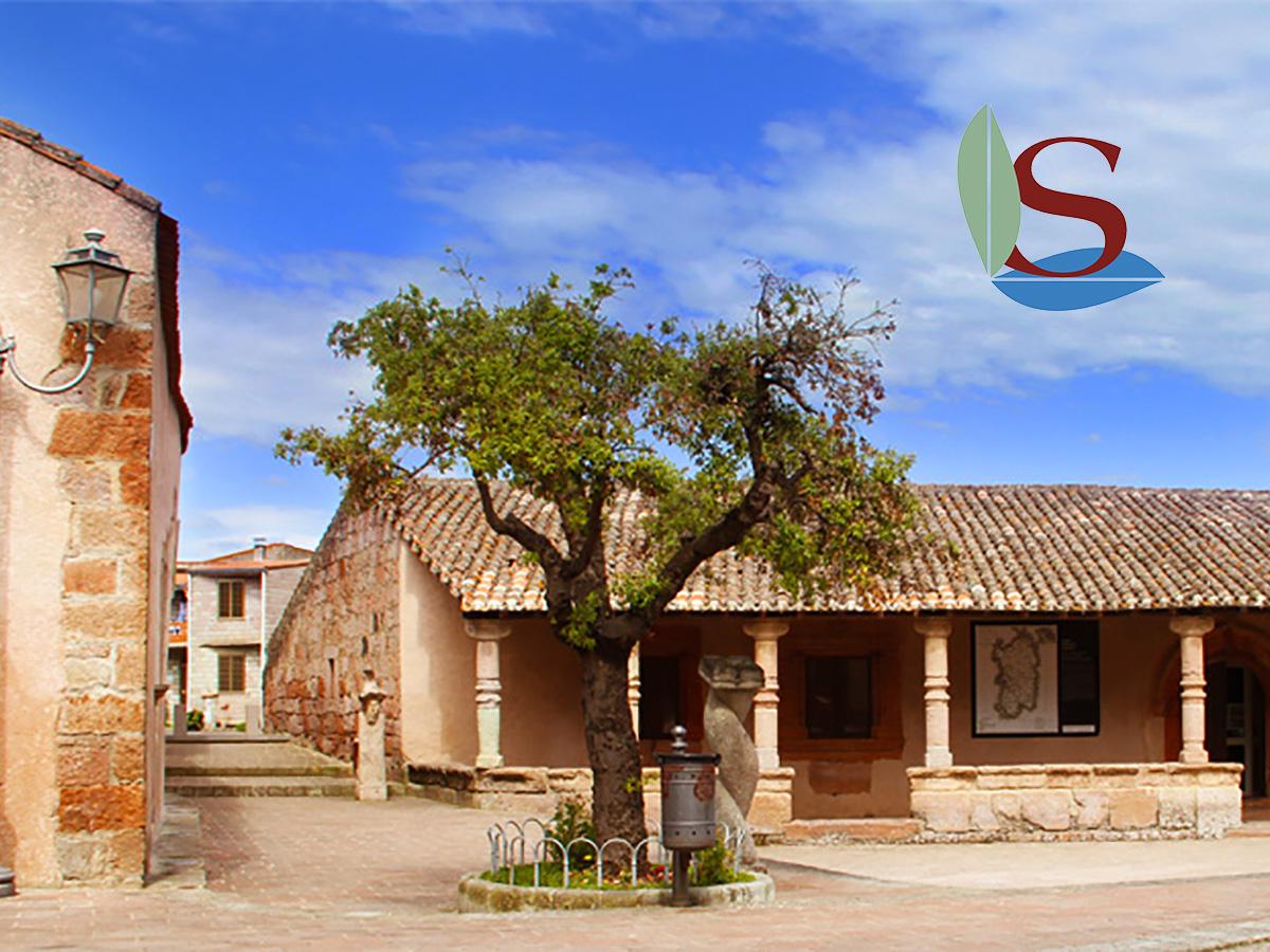 Cosa Vedere: Casa Aragonese