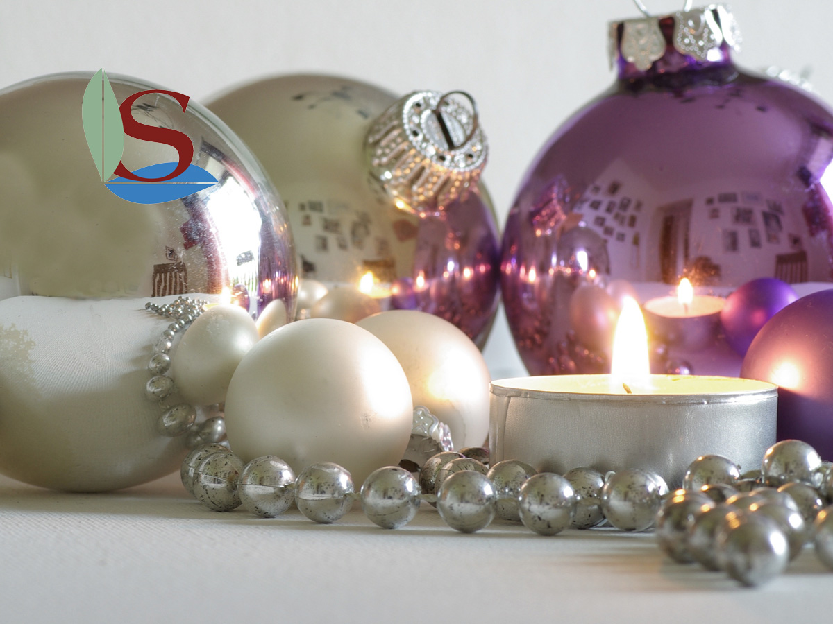 Le Settimane di Natale