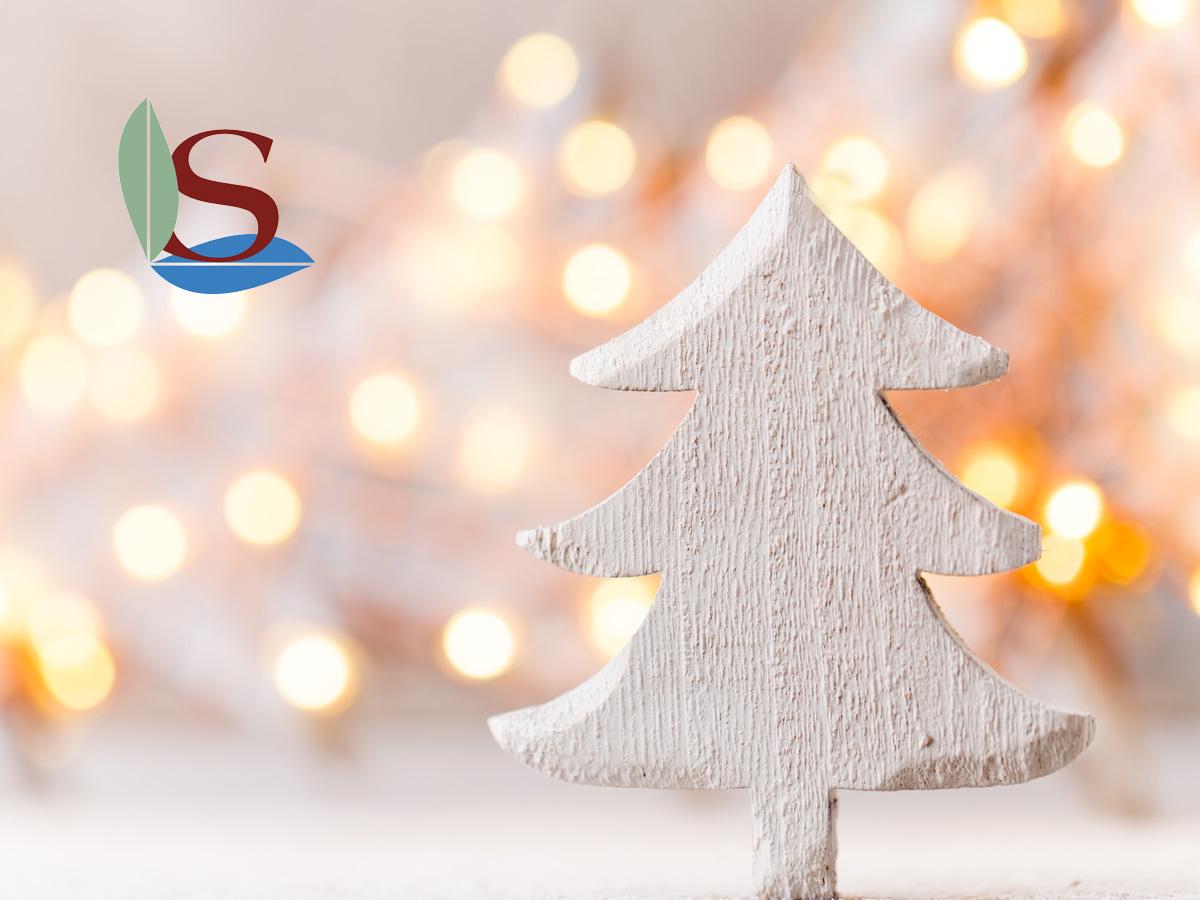 Prepariamoci alle festivita natalizie
