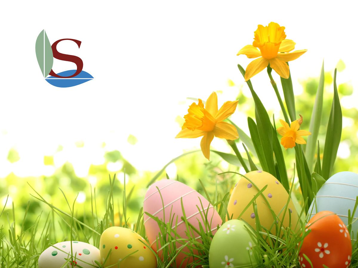 Week-end di Pasqua alle Terme