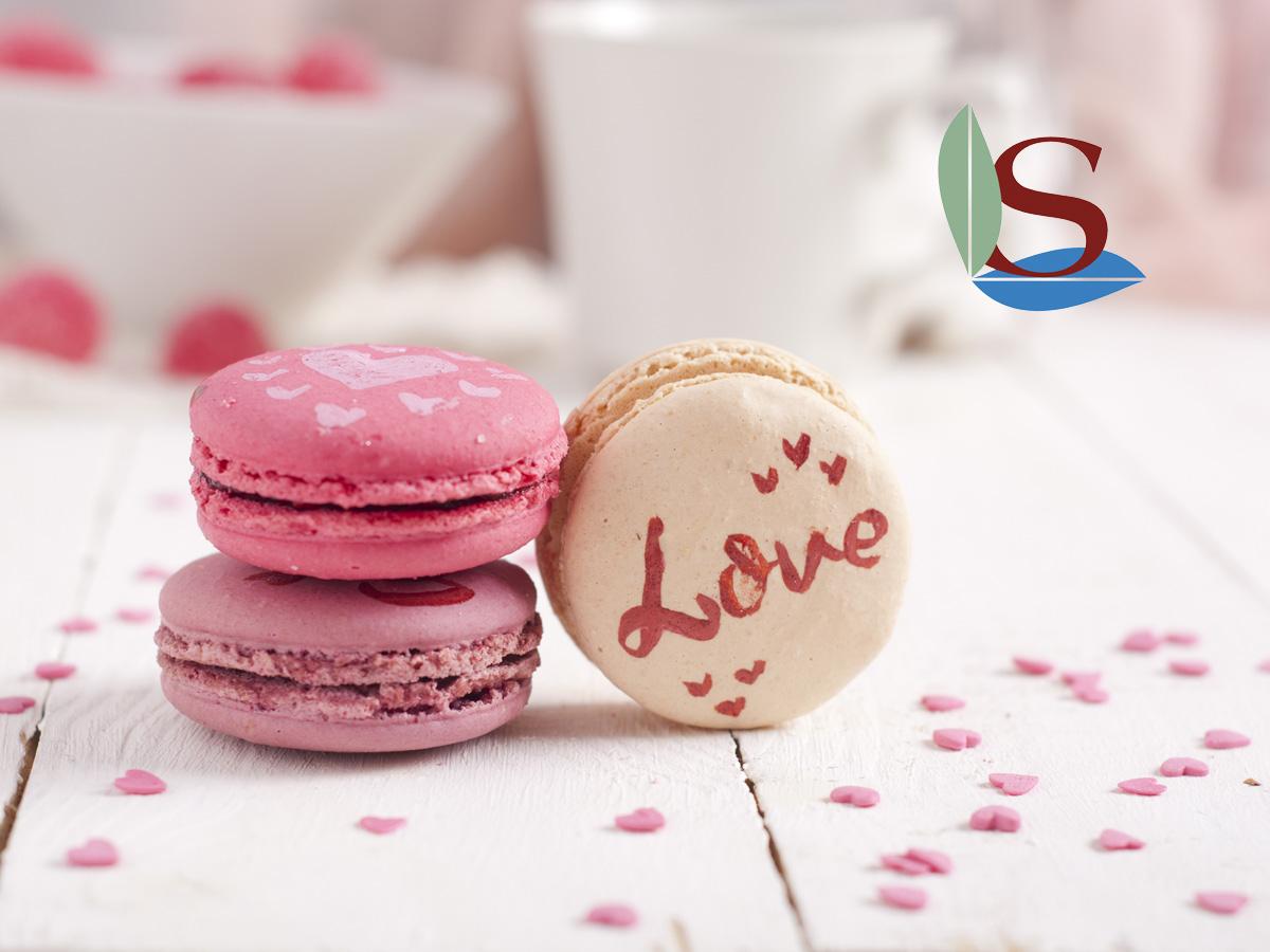 SPA Day di San Valentino