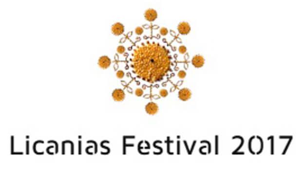Licanias Festival 2017