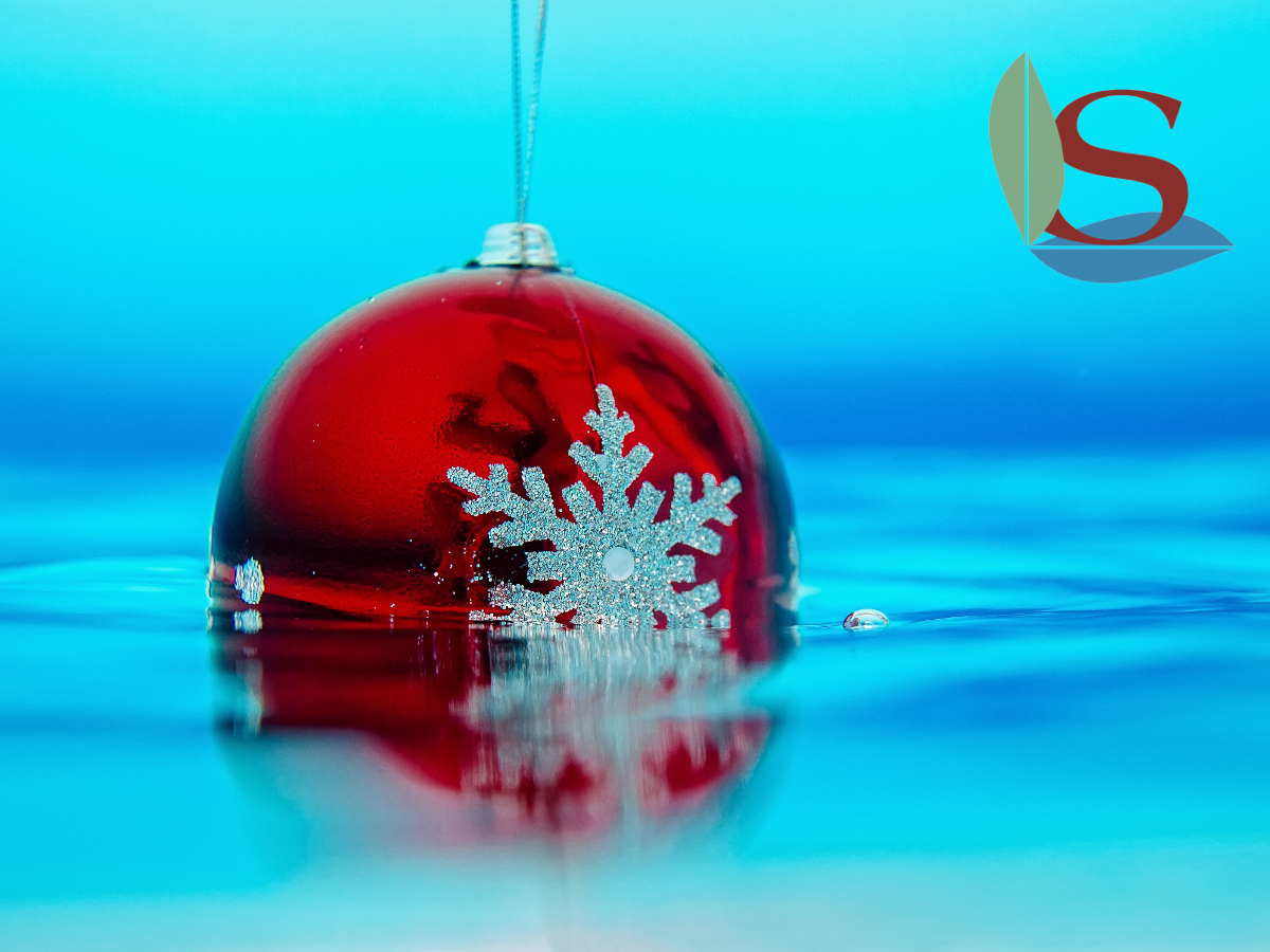 Natale, Capodanno ed Epifania