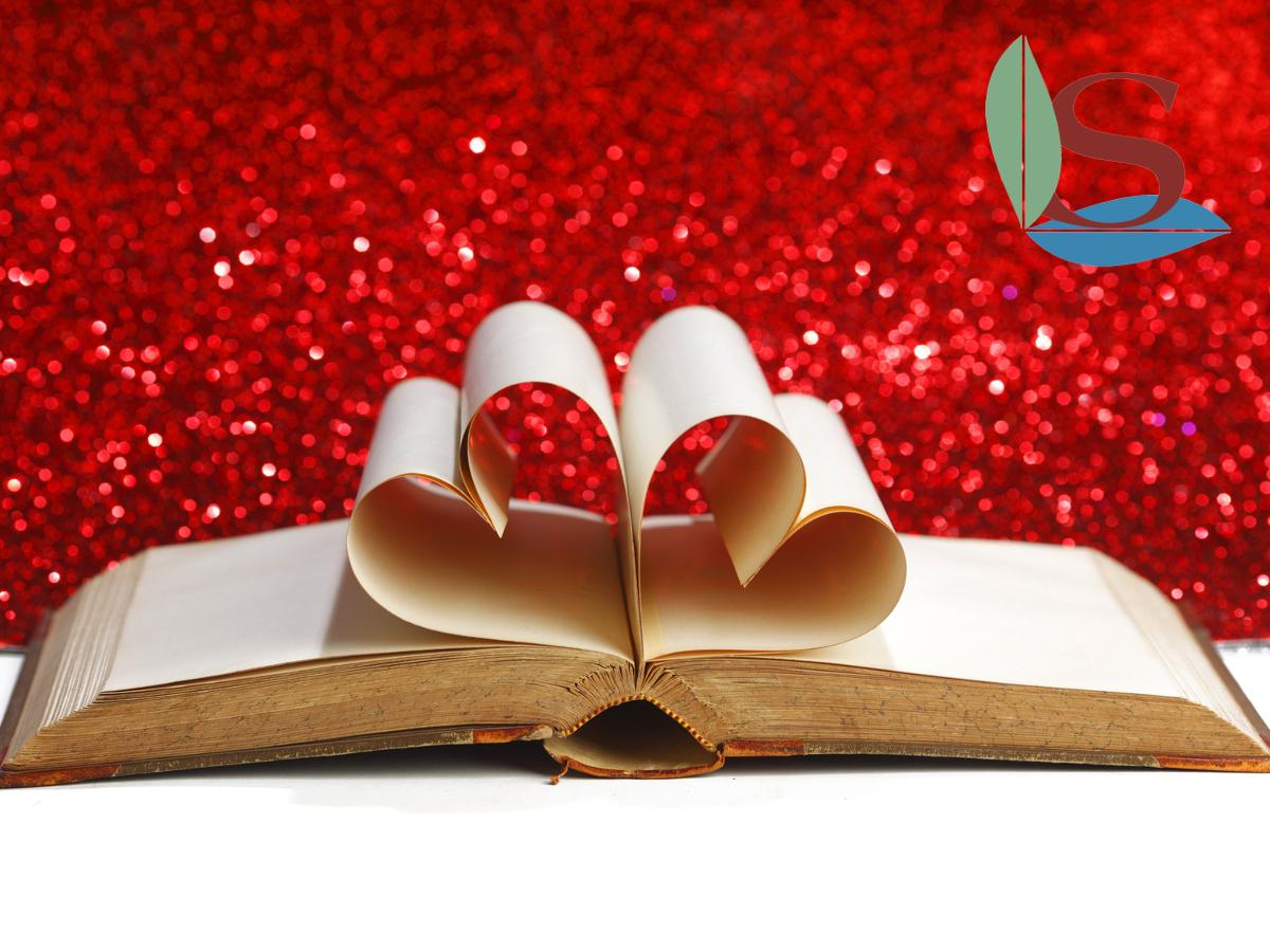 13 Febbraio... La Festa degli Amanti!