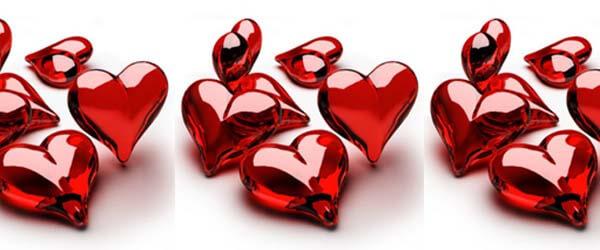 Breve San Valentino