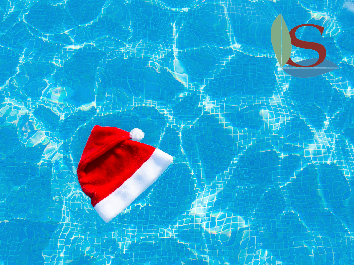 Natale in Relax - Energia