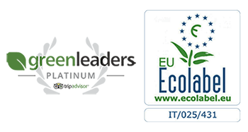 eco and green certifications